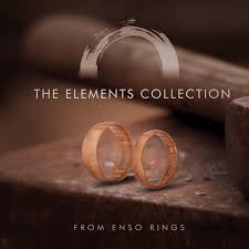 Enso Rings (@ensorings) | Instagram Photos, Videos ... Coupons Promo Codes Shopathecom Yoga T Shirt Enso Circle Top Zen Clothes 30 Off All Enso Silicone Rings Hip2save Discounts And Allowances Coupon Ginger Snap Code Button The 1 List Of Cyber Week 2018 Hunting Sales Camo Gear Designobject Wall Clock Senso Clock Gift Singapore Promos Discount January Member Benefits Synapse On Twitter Just Two Days Left To Get 20 Off Fluxx Nightclub Sd Masquerade Ball Nye 20 50 Limoges Jewelry