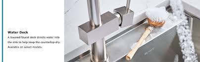 Elkay Crosstown Bar Sink by Elkay Crosstown Ectru12179 Single Bowl Undermount Stainless Steel