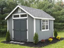 Shed Row Barns Virginia by Amish Custom Sheds Mt Airy Maryland Gazebos And Horse Barns