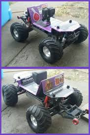 My #GoPro #Traxxas Stampede 4x4   Traxxas Toys   Pinterest   4x4 ... 360541 Traxxas 110 Stampede 2wd Electric Off Road Rc Truck Car Vlog 4x4 In The Snow Youtube Vxl Rtr Monster Fordham Hobbies Best For 2018 Roundup 1pcs Plastic Rc Body Shell 360763 Brushless Ripit Trucks Cars Fancing Snapon Limited Edition Nitro Rcu Forums Special Edition Hawaiian Or Pink Hobby Pro 670864