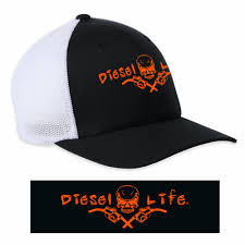 OSFA Diesel Life Black / Orange Trucker Hat Flex Fit | Hats ... Hats Bigtruck Custom Korg Movement Squaw Valley Prom 5 Off Two Limited Edition Bigtruck Hats Big Truck Brand Og Beach Hat Cosas Pinterest Biggest Truck Lovely Youth 7th And Pattison Lucid Skis To Watch Mr Luxury Ski Amazoncom Blank Mesh Trucker Cap Black White Clothing Store Mcconkey Bigtruck Mens Head Neck Wear Caps Beanies