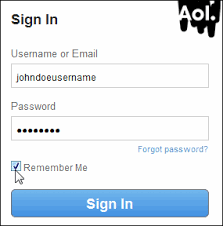 aol mail features and actions aol help