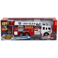 Fast Lane - Camion De Pompiers Fire Fighter Filoguidé Avec Lance à ... Fast Lane 67cm Remote Control Fire Engine Toysrus Singapore Mobile Smoby Disney Cars 360146 3 Mack Truck Simulator Amazoncouk North Shore Nthshofire Twitter Find More Rc Fighter For Sale At Up To 90 Off 18 Scale Wild Vehicle Toys R Us Ponderosa Department Houston Texas Ems Pack Els Models Lcpdfrcom Kosh6x6fiuckreardetroitdiesel The Light Sound Youtube Rescue Team Playset Emergency Chicago Fire Department Incident Report Vatozdevelopmentco Fastlane Cstruction Set