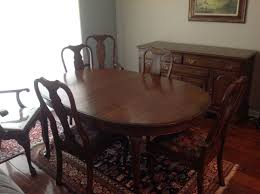 Awesome Pennsylvania House Dining Room Furniture 57 For Your