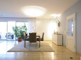 wohnberatung wohn esszimmer mit kaminecke in münster raum