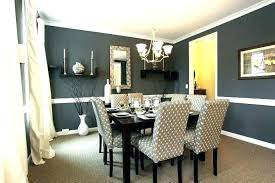 Full Size Of Farmhouse Dining Room Ideas Pinterest Rustic Country Houzz Lighting Best Red Paint For