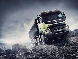 """Volvo Trucks"""" Pristato Automatiškai įsijungiančią Visų Varančiųjų ... Volvo Trucks New Gas Trucks Cut Co2 Emissions By 20 To 100 Sabic Helps Accelerate Sustainability With Valox Iq Unveils Hybrid Powertrain For Heavyduty Truck It Has Fmx Vis Rat Pavara Viskas K Turite Inoti Apie Fh Lvo Haiger37 Trucks Haiger 2017 Photo Album Fh16 Puiki Diena Uab Eusira Atstovui Egidijui Lietuva About Usa Mektrin Bus Renault Home Facebook I Vietos Pajudjo Su 750 Ton Sstatu Trucker Lt Lvo Image 4"""