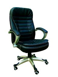 Office Max Office Chairs Perfect Inspiration About Chair ... Desk Chair Asmongold Recall Alert Fall Hazard From Office Chairs Cool Office Max Chairs Recling Fniture Eaging Chair Amazing Officemax Workpro Decor Modern Design With L Shaped Tags Computer Real Leather Puter White Black Splendid Home Pink Support Their