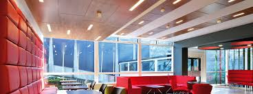 Armstrong Suspended Ceilings Uk by Acoustical Ceilings U0026 Wall Solutions Ceilings U0026 Suspension