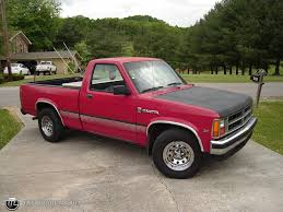 1987 Dodge Dakota SE Id 21458 Fresh Dodge Small Trucks Easyposters Junkyard Find 1982 Ram 50 The Truth About Cars Gem 1987 Race Support Vehicle Autoblog Classic Geargrinders Dw Truck For Sale Near Orlando Florida 32837 Classics 2wd Regular Cab D100 Boca Raton Pickup Coldwater Mi Haylett Auto And Rv Difference In Trans Oput Shaft Size 1988 D50 Sport Power 1990 Ram 150 Overview Cargurus Another 97accent00 D150 Post3945075 By W150 360 V8 Cold Start Youtube