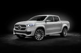 Mercedes X-Class And Maybach G650 Landaulet Make A For An Odd Pair ... Mercedes Benz Maybach S600 V12 Wrapped In Charcoal Matte Metallic Here Are The Best Photos Of The New Vision Mercedesmaybach 6 Maxim Autocon Sf 16 Spotlight 49 Ford F1 Farm Truck Mercedesbenz Seems To Be Building A Gwagen Convertible Suv 2018 Youtube G 650 Landaulet Wallpaper Pickup And Nyc 2004 Otis 57 From Jay Z Kanye West G650 First Ride Review Car Xclass Prices Specs Everything You Need Know Bentley Boggles With Geneva Show Concept Suv 8 Million Dollar Nate Wtehill Legend 7 1450 S Race Truck