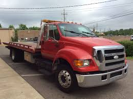 Ford F650 | Rollback's | Pinterest | Ford F650, Ford And Ford Trucks Ford F650 Super Truck Enthusiasts Forums Cars Camionetas Pinterest F650 Monster Trucks Gon Forum Kaina 32 658 Registracijos Metai 2000 Duty Diesel Trucks In Maryland For Sale Used On Buyllsearch Fordcom Carros Powerstroke Pickup Youtube 2012 Ford Xl Sd Gin Pole Jeff Martin Auctioneers Inc Utah Nevada Idaho Dogface Equipment
