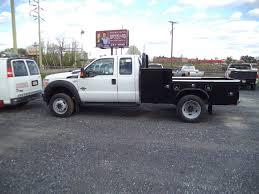 Truck Body | United States | The New Harrisburg Truck Body Company ...