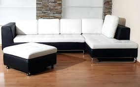 Simple Living Room Ideas India by Living Room Furniture India Living Room Luxury Living Room