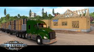 American Truck Simulator: Triples Again - T660H - Coos Bay To ... Scs Softwares Blog April 2018 American Truck Simulator Triples Again T660h Coos Bay To Gas Station Scrape Oregon Dlc Ats Sim Part 3 Navy Legacy Ofa Trucker Oregon Mountain Patch Adjustable Hat Historical Society Charcoal White Mesh Rubber Tree Grain Trucking Morrow County Growers Lost For Days Hungry Trucker Never Touched His Load Of Steam Cd Key Pc Mac And Best Free Load Boards The Ultimate Guide Drivers Oregons Trucking Industry Seeing Shortage Truck Drivers News On