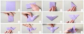 origami chambre bébé deco papillon papier chambre bebe origami papillon deco1 papillon