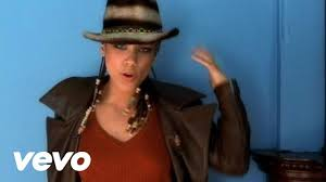 The Top 10 Best Alicia Keys Songs - AXS Top 60 Toddler Youtube Channels For Kids Songs Nursery Rhymes Variety Show Paw Patrol Marshall Fire Truck Episode 4 Toy Kidsshapes Baby Songs Kids Rhymes Titu Song Children With Lyrics Miss Marilees Music 2011 My Summer Car Official Site The Top 10 Best Alicia Keys Axs Cartoon How To Draw A Get Set Go Vkfd Genius Trucks For Engine Yule Logs History From Pagan Ritual To Youtube Phmenon Amazoncom Appstore Android