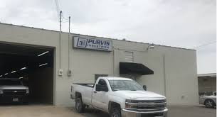 60 Springfield MO | Purvis Industries Pep Boys Truck Bed Coverstruck Accsories Springfield Mo Best Nissan Titan Central Chevrolet In West Northampton Greenfield Ford Accsorieshigher Standard Off Road Bks Built Trucks Auto Parts Supplies 2706 W Harrison St Hero Pickup Jeep Van Undcover Cover Replacement Locksundcover Service 2018 Ram Model Lineup Corwin Cdjr Mo Undcover Covers Elite Lx Usa