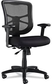 Workpro Commercial Mesh Back Executive Chair Instructions by Workpro Quantum 9000 Ergonomic Chair Ergonomic Chairs Reviews