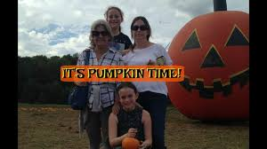 Pumpkin Patch El Paso by Pumpkin Picking Youtube