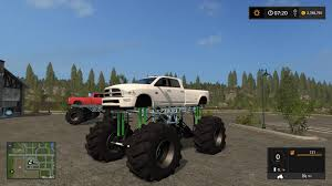 Dodge Mud Truck Lifted V1.0 - Modhub.us Dodge Mud Truck Lifted V10 Modhubus 2100hp Mega Nitro Is A Beast Archives Page 4 Of 10 Legendarylist Videos And Pics Bnyard Boggers Monster Truck Ford Vs Chevy Pulling Collection Video 1stgen Cummins Goes One Hole Too Far Massive Gets Airborne And Jumps Over 5 Other Trucks Compilation Pinterest Races Ryc 2017 Awesome Documentary Event Coverage Race Axial Iron Mountain Depot