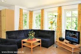 ahlbeck auf usedom günstige ferienwohnungen privat