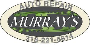 Welcome To Murray's Auto Group New And Used Cars For Sale In Shreveport La Autocom Scrap Metal Recycling News Mack Trucks In On Buyllsearch By Owner Best Truck Resource Grand Opening That Just Happened 2014 Ford Van Box Louisiana 30 Elegant Cheap For Autostrach Welcome To Murrays Auto Group Jimmy Granger Renttoown Bad Credit Car Infiniti Qx56