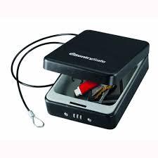 buy safes home safes security safes online walmart canada