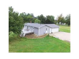 7410 Vandemark Rd, Lodi, OH, 44254 - Photos, Videos & More! Berlin Center Real Estate Find Your Perfect Home For Sale 25 Breathtaking Barn Venues For Wedding Southern Living Thompsons Ledges Geauga County Ohio Travel The 2552 Lester Rd Medina Oh 44256 Photos Videos More Amishbuilt Storage Barns In Ohios Amish Country Winesburg Mt Main St Chardonohio Maple Festival Rube Band Frank Feigle Sold Js English Company Properties 31