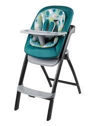 evenflo quatore 4 in 1 high chair ebay