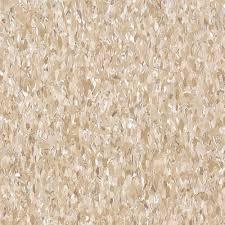Armstrong Groutable Vinyl Tile by Peel U0026 Stick Luxury Vinyl Tile Vinyl Flooring U0026 Resilient