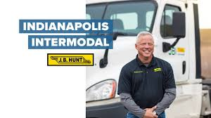 What To Expect: Driving J.B. Hunt Intermodal In Indianapolis - YouTube What To Expect Driving Jb Hunt Intermodal In Indianapolis Youtube Drivejbhuntcom Benefits And Programs Truck Drivers Drive About Us The History Of United States School Navajo Express Heavy Haul Shipping Services Careers Otr Lepurchase Trucking Job Hurricane Local Jobs Centerline Pictures From Us 30 Updated 322018 National Phone Number Best Image 7 20ton Dump Trucks Catch Fire 1m Blaze At Business Holland How Become A Tow Operator Towing Auto Parts Metal