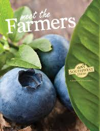 The Shed Edom Tx by Texas Farmers By Ordereze Com Issuu