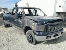 1FTWW33P86EB52087 | 2006 BURN FORD F350 SUPER On Sale In KS ... Classic Chevy Truck Salvage Parts Best Resource 1ftyr14upb05418 2008 Red Ford Ranger Sup On Sale In Ks Wichita Yards In Wichita Kansas Yard And Tent Photos Ceciliadevalcom Davismoore Is The Chevrolet Dealer For New Used Cars 1988 Gmc Sierra 1500 Pickup Truck Item H8344 Sold Janua Find Heavy Duty Zoautomobiles Lkq Auto Auction Ended Vin 1d7ha18z62s600737 2002 Dodge Ram 2000 S10 K7389 June 20 1gtcs13e778225063 2007 Black Canyon 2004 Wilson Trailer Sale At Copart Lot 25620658