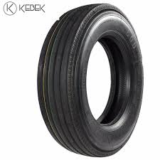 Best Price Container Truck Tire For 295 75 22.5 Truck Tire - Buy ... Allseason Tires Passenger Touring Car Truck Suv Performance Dunlop Jb Tire Shop Center Houston Used And New Truck Tires Shop Center Best Chinese Brand Advance Tire All Steel Radial 825r16 What Are The Terrain Dirt Commander Mt Ctennial Cooper Discover Stt Pro Off Road 30x950r15 Lrc6 Ply Top 10 Light Winter Youtube Rated For Snow Sale Season Astrosseatingchart Crosscontact Lx20 For Suvs Coinental