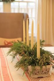 Fred Meyer Artificial Christmas Trees by 73 Best Christmas Table Images On Pinterest Christmas Ideas