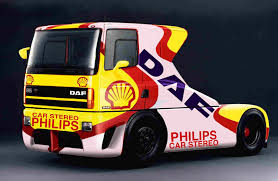 DAF Trucks Race Truck And Concept Truck 1995 - CORrozeria CORrozeria This Is Dakars Fancy New Race Truck Top Gear Banks Siwinder Gmc Sierra Power Honda Baja Race Truck Hints At 2017 Ridgeline Styling Trophy Fabricator Prunner Racetruck Hashtag On Twitter Freightliner 2000hp 2007 Watch Volvos 2400hp Iron Knight A Volvo S60 Polestar Mercedesbenz Axor F Racing Vehicles Trucksplanet The Misano Grand Prix Beauty Show Cummins Diesel Cold Start Race Truck With Hood Stack Ahd Free Trucks Pictures From European Championship