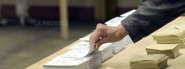 horaire ouverture bureau de vote politique élections législatives horaires d ouverture des