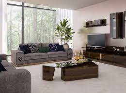 casa padrino luxus wohnzimmer sofa grau schwarz gold 220 x 100 x h 65 cm edle wohnzimmer möbel luxus möbel