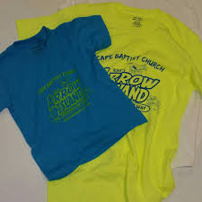 shirts signs and stuff signmaking 3100 del prado blvd s cape
