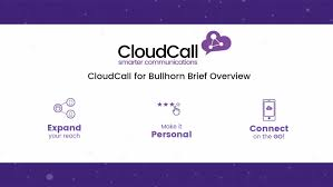 CloudCall For Bullhorn CRM - CTI For Bullhorn ATS Rate Import Mr62 Voip Re Seller List My App Inapp Message G902 Voip Wireless Router User Manual The G801 Flyingvoice Billing And Routing Screen Shots Actionvoip Mobile What Is The Best Drawing Program Callacloud Sip Cfiguration With Beronet Gateway Frugal Living Android Apps Car Wiring Groove Ip Pro Ad Free On Google Play Uc2000vg Voip Dwg Series Gsmcdma