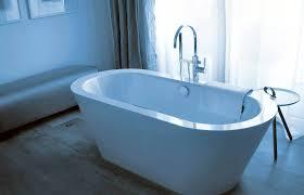 altes badezimmer renovieren tipps vom profi heimwerker