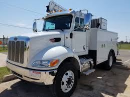 New And Used Trucks For Sale On CommercialTruckTrader.com