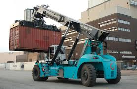 Research And Development   Konecranes Lift Trucks Obrien Nissan New Preowned Cars Bloomington Il Lift Trucks Brute Kalmar High Capacity Forklifts Western Materials Truckmounted Telescopic Boom Lift Hydraulic Max 2 676 Kg 189 Hyster H Hd Forklift Truck Truck Mounted Scissor Kocranes Top Container Handler Smv 45 Gc4 United Equipment Lifted For Sale Tampa Custom Lifting And Performance Photo Gallery What N Shift Do Crane Roughneck Highlifting Hydraulic Pallet 2200lb
