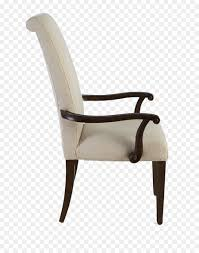 Chair Fauteuil Dining Room Furniture La Chaise - Hand-painted Chairs ... 4 X Dutch Rosewood Dingroom Chair 88667 Sjlland Table6 Chairs W Armrests Outdoor Glassfrsnduvholmen Different Types Of Small Arm Chair Home Office Ideas Set 6 Black Metal Ding Room Chairs 1980s 96891 Sublime Gold Baroque Armrest Wooden Modern Room For Waiting Rooms Office With Georgian Style Ding Room Chairs Dark Cherry Finish By Designer Danish Wikipedia Saar By Piet Boon Collection Ecc Pladelphia Freedom Classic Arms 2 Cramco Inc Shaw Espresso Harvest Chenille Upholstered