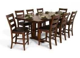Bobs Furniture Diva Dining Room by Amazing Design Bobs Furniture Dining Room Sets Wonderful Ideas
