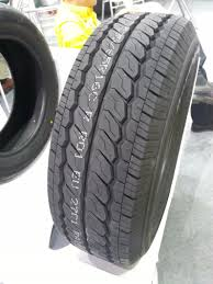 China Habilead Pickup Commercial Van Light Truck Tyres Durablemax ... Heavy Truck Tires Slc 8016270688 Commercial Mobile Tire Bigtex Offroad Kingwood Tx And Auto Repair Shop Amazoncom Spare Carrier For Pick Up Trucksfree Shipping Car Jeep Wrangler Goodyear And Rubber Company Tread Pickup Custom Wheels Rapid City Tyrrell With Is It Possible That Chevy Finally Gets With Their 2019 Lifted Dually Trucks In Lewisville 2007 Dodge Ram 1500 Size 2010 Sizes For Flordelamarfilm Rvnet Open Roads Forum Whose Running Michelin Defender Ltx Ms 11r245 Brand Aeolus Goodmmaxietriaelilong Hennessey Unveils 2017 Velociraptor 66 Medium Duty Work West Coast Center Provides Premium Auto Services