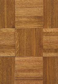 Foam Tile Flooring With Diamond Plate Texture by Bathroom Types Of Wooden Bath Mat With Ceramic Floor Wooden Bath