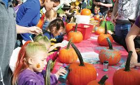 Pumpkin Patch Daycare Murfreesboro Tn by Hendersonville Nashville Parent Magazine