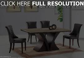 Ebay Home Decor Australia by Chair Dining Room Table And Chair Sets Ebay Decor Ideas Round